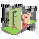 Interlock-System