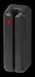 image 1 - 2075 led 150